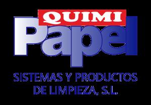 Quimi Papel