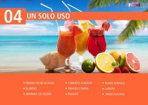 04 CATALOGO – UN SOLO USO3.cdr